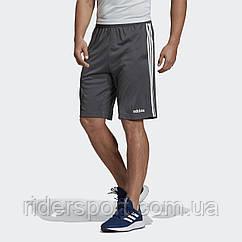 Шорты Design 2 Move Climacool 3-Stripes EJ7256 adidas