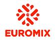 "Интернет-магазин ""EuroMix"""