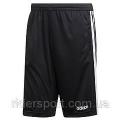 Adidas Шорты Design 2 Move Climacool 3-Stripes DT3050