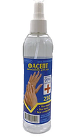 Антисептик для кожи рук Фасепт 250 мл