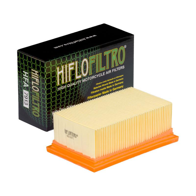 Фильтр воздушный Hiflo HFA7913