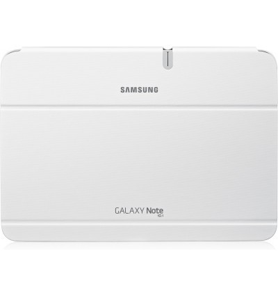 Чехол Book Cover Samsung Galaxy Note N8000 10.1