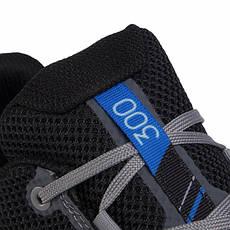 Кроссовки adidas Terrex Two мужские, фото 3
