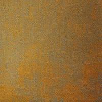 Paragon Vapour Nebula