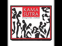 Шоколадный набор Камасутра 150 г
