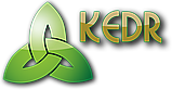 Защелка Kedr Class C-03В цвет бронза, фото 2