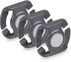 Магнит Osprey Sternum Magnet
