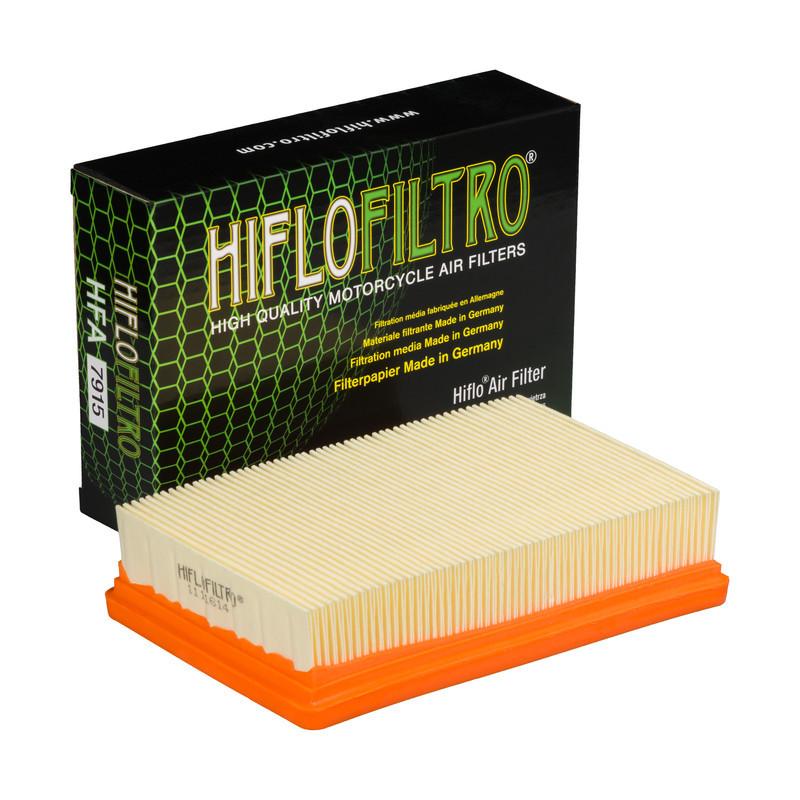 Фильтр воздушный Hiflo HFA7915