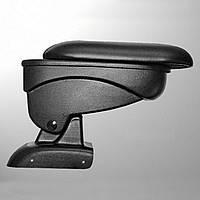 Підлокітник Armcik S1 з зсувною кришкою для Daewoo Lanos 1997>, фото 1