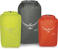 Гермомешок Osprey Ultralight Pack Liners M