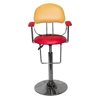 Крісло дитяче Molly на пневматичному підйомнику