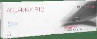Контактные линзы Pegavision Aquamax-B12
