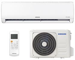 Samsung AR5000HM ECO Inverter
