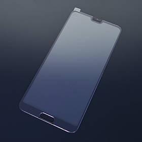 3D Cтекло на Xiaomi Mi 8 Pro