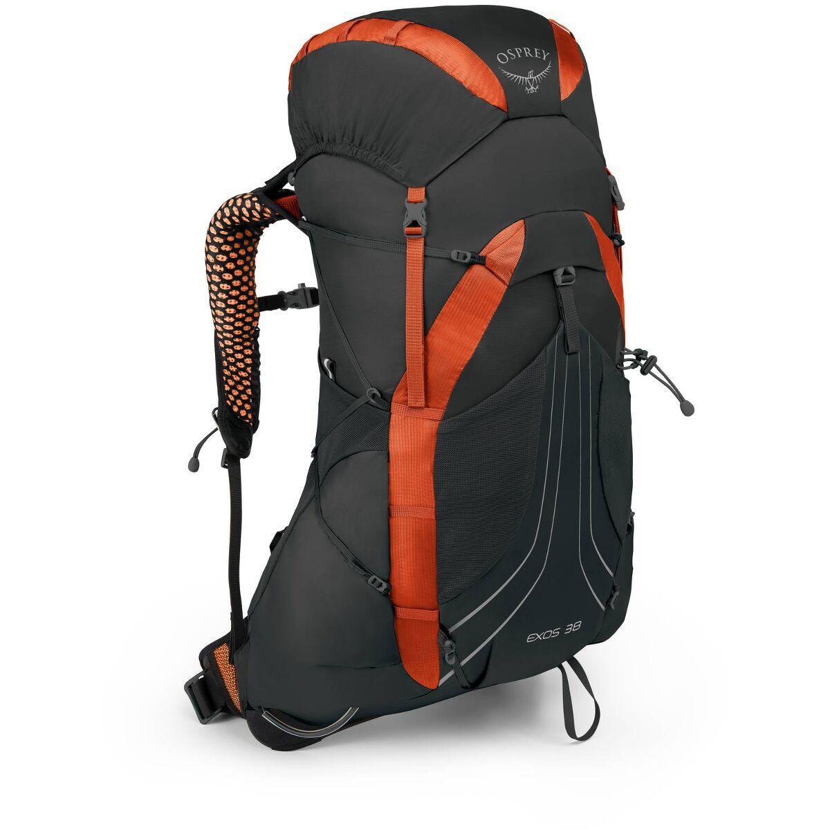 Рюкзак Osprey Exos 38