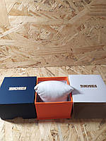 Skmei фірмова упаковка для 2 годин, фото 1