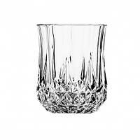 Склянка ECLAT LONGCHAMP, низька (6361532)