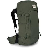 Рюкзак Osprey Archeon 45 Mns