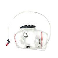 Питьевая система Osprey Hydraulics Lumbar 1.5L Reservoir
