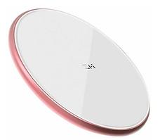 Беспроводное зарядное устройство Xiaomi ZMI Wireless Charger (WTX10) White Custom version
