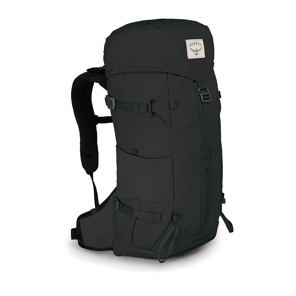 Рюкзак Osprey Archeon 30 Mns