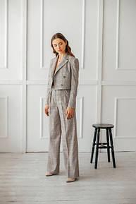Женские костюмы и пиджаки оптом и в розницу