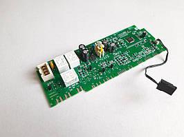 Плата управления посудомоечной машины Indesit Ariston Аристон Индезит модуль электроника C00307263 Оригинал