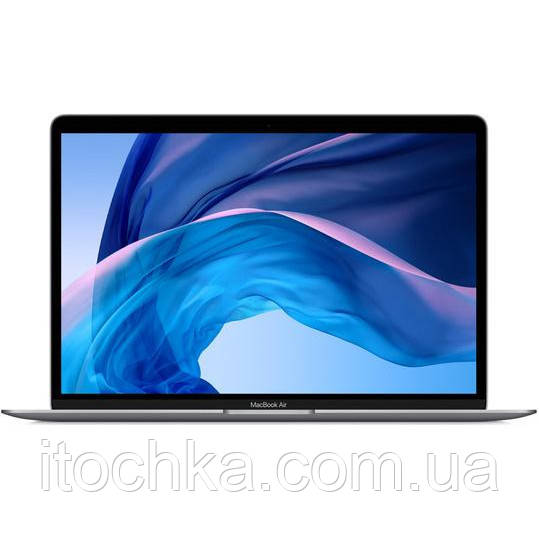 Apple MacBook Air 13 256Gb Space Gray 2020 (MWTJ2)