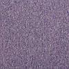 Paragon Workspace Loop Lavender
