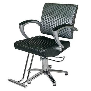 Крісло клієнта Vados на гідравлічному підйомнику