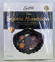 Конфеты Excelsior Belgische Meeresfruchte 250г
