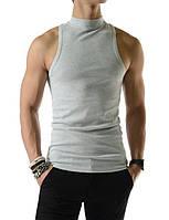 Мужские футболки и майки оптом: почему их стоит приобрести от производителя Опт коло?