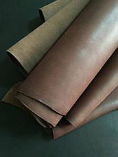 Краст Наполи светло коричневый, фото 3