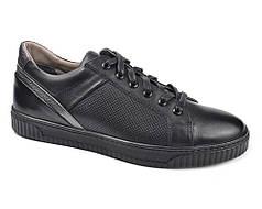 Мужские кроссовки KaDar 3642-352