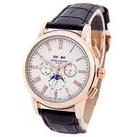 Наручные часы Grand Complications Rome AA Black-Gold-White