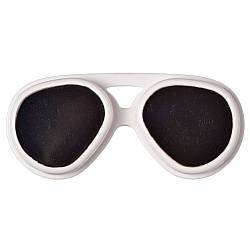 """Емкости для контактных линз """"Солнечные очки"""""""