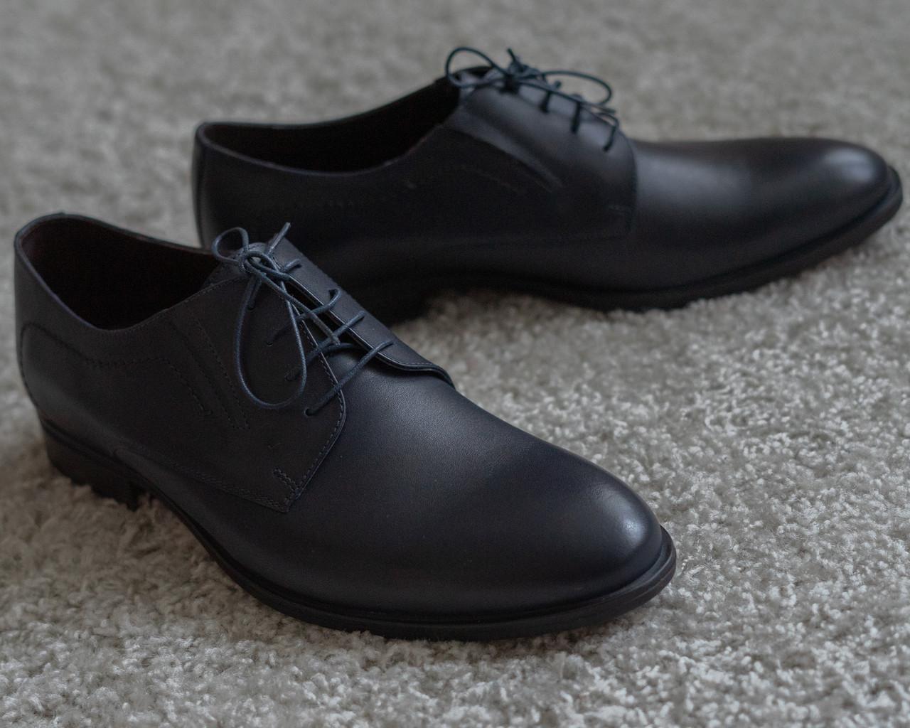 Придбай стильне взуття за 5 хвилин!