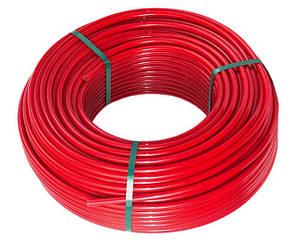 Труба полиэтиленовая SD Buono pipe PE-RT 16 х 2.0