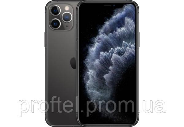 Мобильный телефон Apple iPhone 11 Pro 64Gb