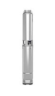 Скважинный насос WILO FIRST SPU4.08-13-B/XI4, фото 1