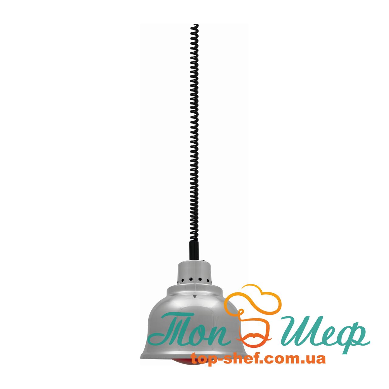 Лампа для подогрева блюд Saro CLYDE