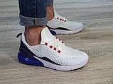 Кросівки чоловічі Inshoes, фото 2