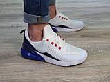 Кросівки чоловічі Inshoes, фото 5