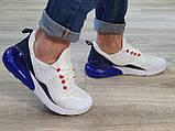 Кросівки чоловічі Inshoes, фото 3