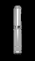 Скважинный насос WILO FIRST SPU4.12-07-B/XI4, фото 1