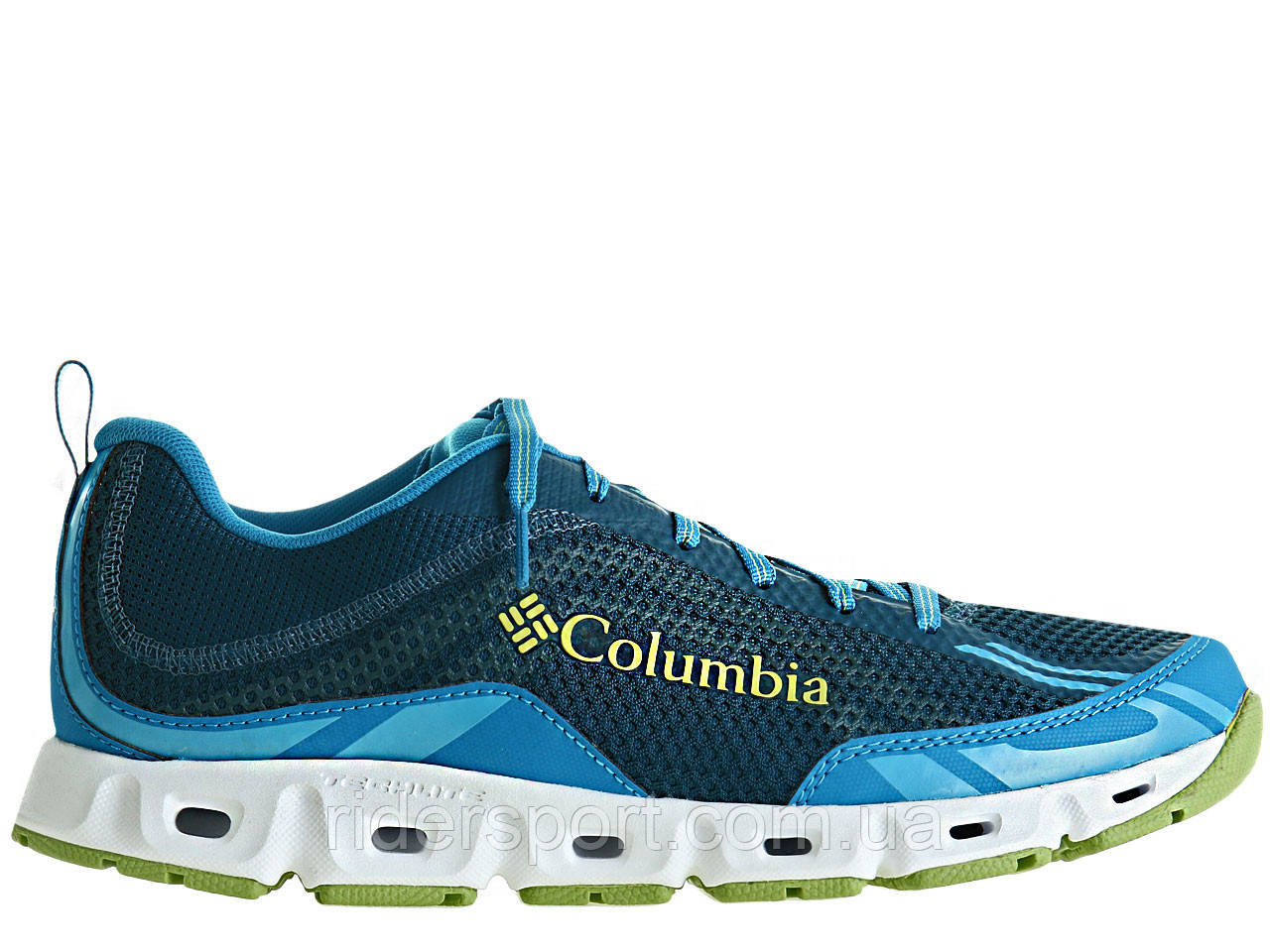 Мужские кроссовки Columbia Drainmaker IV (1767611-442) BM4617-442