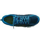 Мужские кроссовки Columbia Drainmaker IV (1767611-442) BM4617-442, фото 4