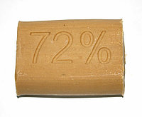 Мило господарче 72%, 200г ( 69)