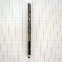 Просечка пробойник 1,5 мм a7049