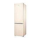 Холодильник Samsung RB37J5050EF/UA, фото 2